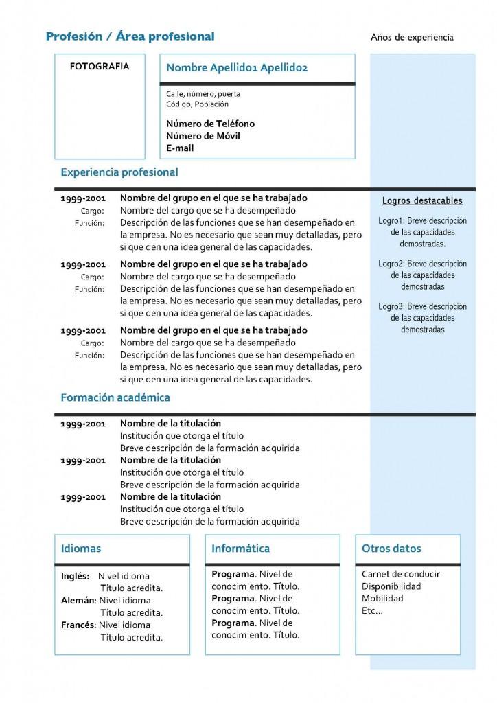 Curriculum-vitae-modelos-e-dicas-completo