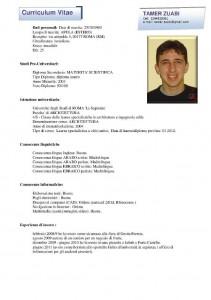 Curriculum-vitae-modelos-e-dicas-fotos