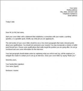 Carta-de-Apresentação-dicas-de-como-fazer-ingles