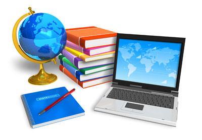 Cursos-online-gratuitos-com-certificados-1