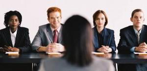 Entrevista-de-emprego-dicas-de-concentração-na-hora-da-prova-01