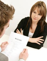 Entrevista-de-emprego-dicas-de-concentração-na-hora-da-prova-02