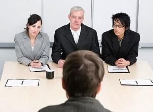 Entrevista-de-emprego-dicas-de-concentração-na-hora-da-prova