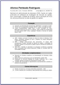 Modelo-de-Currículo-pronto-exemplos-grátis-1