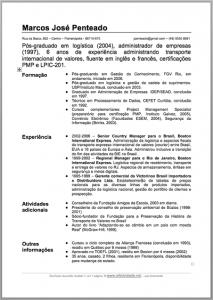 Modelo-de-Currículo-pronto-exemplos-grátis-2