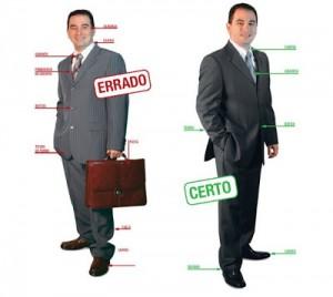 Roupa-adequada-para-entrevista-de-emprego-homem