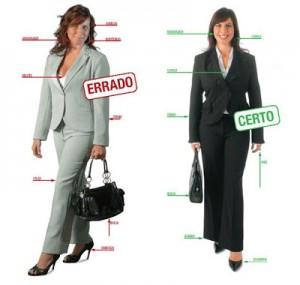 Roupa-adequada-para-entrevista-de-emprego-mulher