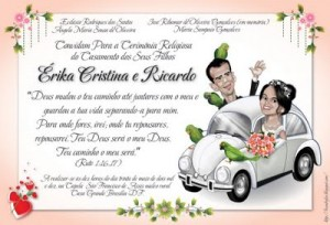 Convite-de-Casamento-modelos-dicas-e-fotos