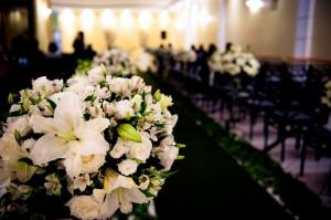 Flores-para-decoração-de-casamento-qual-usar-2