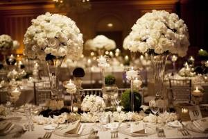 Flores-para-decoração-de-casamento-qual-usar-branca