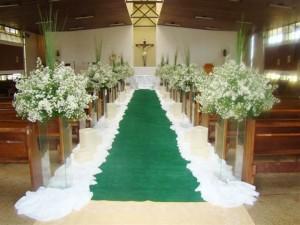 Flores-para-decoração-de-casamento-qual-usar-igreja-1