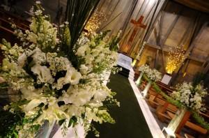 Flores-para-decoração-de-casamento-qual-usar-igreja