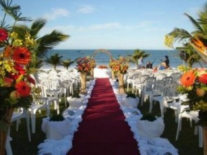 Flores-para-decoração-de-casamento-qual-usar-mar
