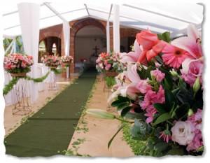 Flores-para-decoração-de-casamento-qual-usar-sitio