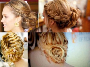 Penteados-para-casamento-modelos-e-fotos-3