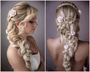 Penteados-para-casamento-modelos-e-fotos-trança
