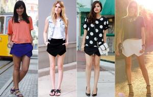 Shorts-saia-assimétrico-como-usar-e-fotos-1