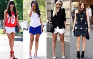 Shorts-saia-assimétrico-como-usar-e-fotos-3