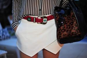 Shorts-saia-assimétrico-como-usar-e-fotos-5