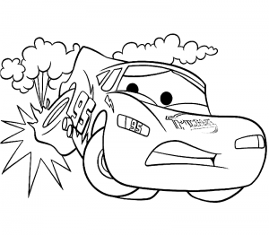 desenhos-para-colorir-carro