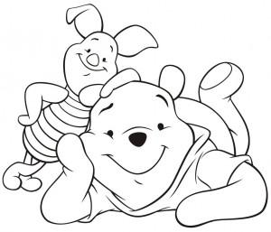 desenhos-para-colorir-urso