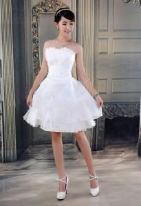 vestido-de-noiva-curto-2