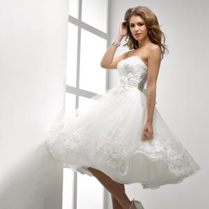 vestido-de-noiva-curto-5