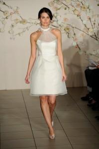vestido-de-noiva-curto-8