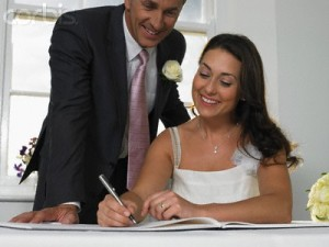 Casamento-gratuito-no-cartório-como-conseguir-2