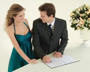 Casamento-gratuito-no-cartório-como-conseguir