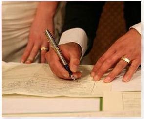 Casamento-gratuito-no-cartório-como-conseguir-4