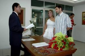 Casamento-gratuito-no-cartório-como-conseguir-5