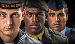 Alistamento-Militar-2015-como-fazer-corretamente-marinha