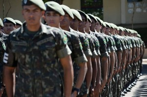 Alistamento-Militar-2015-como-fazer-corretamente-exercito