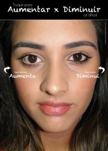 Aumente-ou-diminua-os-olhos-com-truques-na-maquiagem-1