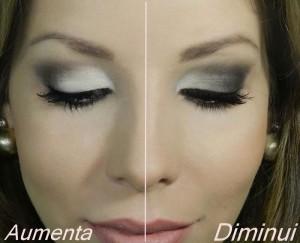 Aumente-ou-diminua-os-olhos-com-truques-na-maquiagem-2