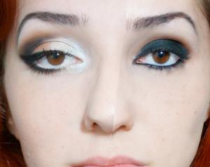 Aumente-ou-diminua-os-olhos-com-truques-na-maquiagem