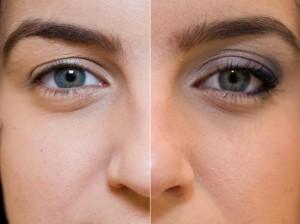 Aumente-ou-diminua-os-olhos-com-truques-na-maquiagem-4