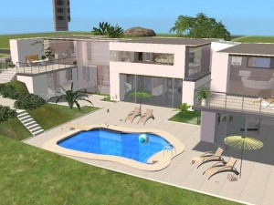 Cheats-e-truques-para-o-the-sims-3-facção-piscina