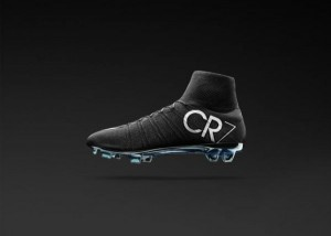 Chuteiras-de-Cristiano-Ronaldo-nova