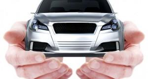 Como Escolher o Carro Certo – Algumas Dicas