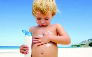 Cuidados-com-as-crianças-na-praia-2
