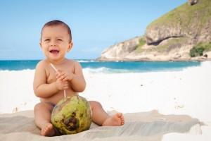 Cuidados-com-as-crianças-na-praia-3