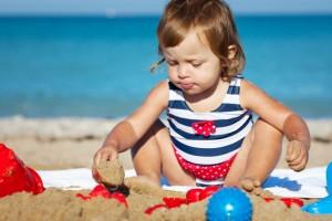 Cuidados-com-as-crianças-na-praia
