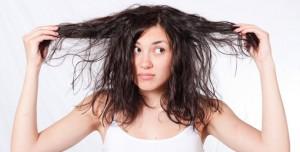 Dicas-para-cuidar-do-cabelo-no-verão-1