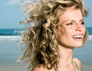 Dicas-para-cuidar-do-cabelo-no-verão-2
