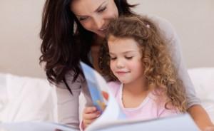 Dicas-para-seu-filho-gostar-de-ler-7