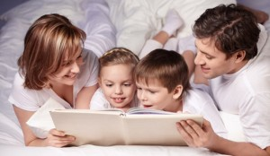 Dicas-para-seu-filho-gostar-de-ler-pais