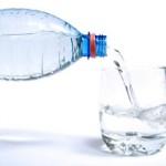 Dieta-da-barriga-d'água-emagrece-4-quilos-em-um-mês-dicas