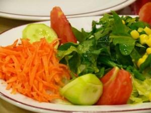 Dieta-das-folhas-emagrece-3-quilos-em-um-mês-alimentação
